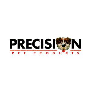 Precision Pet